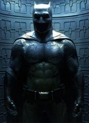 Мэтт Ривз отказался снимать сольный фильм о Бэтмене
