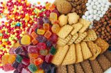 7 групп продуктов, которые нельзя есть на диете